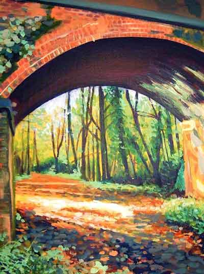 Railway-Arch.jpg