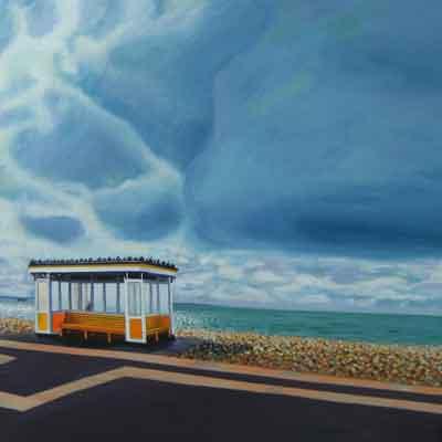 Seafront-Shelter.jpg