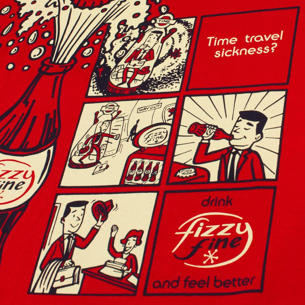 Fizzy_Fine_Tshirt_Details.jpg