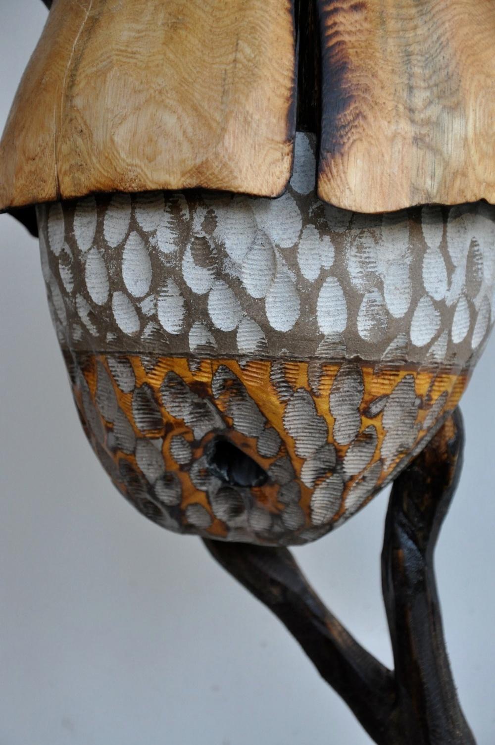 Hive #11