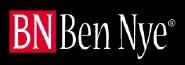 Ben Nye.jpg