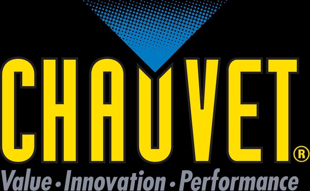Chauvet_Logo-blackbg.jpg