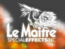 LeMaitre.jpg