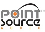 Point Source Audio.jpg