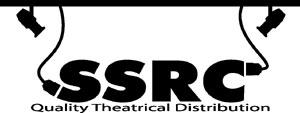 SSRC.jpg