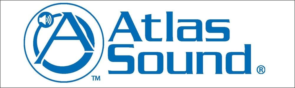 Atlas-Sound.jpg