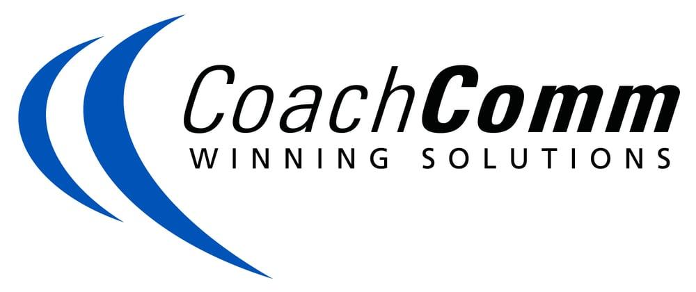 Coach Comm_Logo.jpg