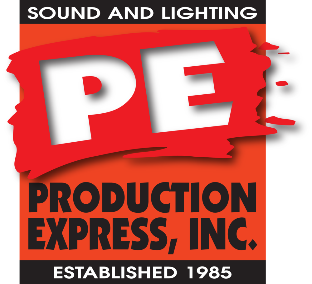 production-express-lighting-sound-rentals-production-installations.jpg