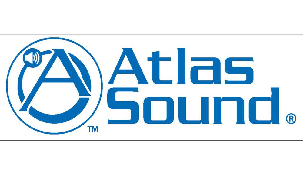 Atlas-Sound.jpg