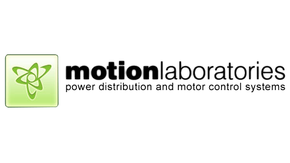 motion-labs-logo copy.png