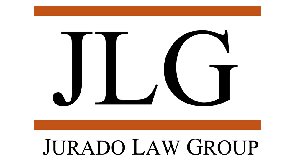 Jurado Law Group