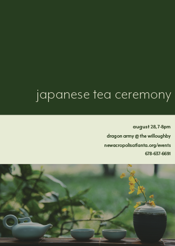 NA - Jap Tea Ceremony - 8.19.18-01.png