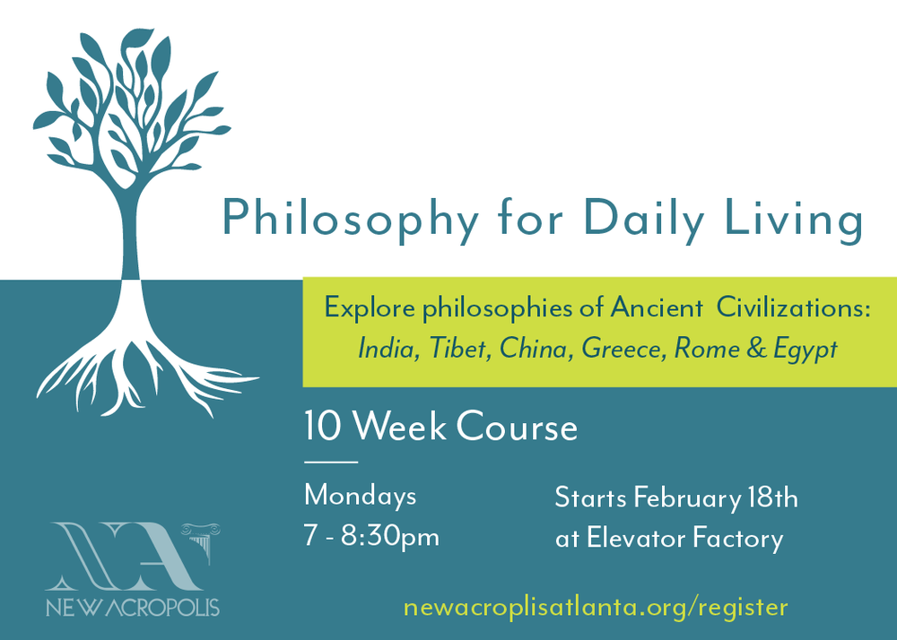 New_Acropolis_Course Flyer-02.png