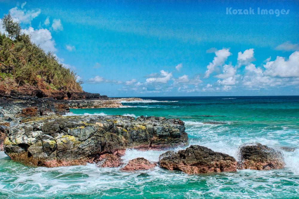 Hawaii_2004017B.jpg