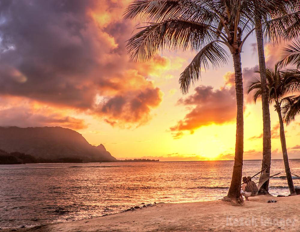 Hawaii_20040423006B.jpg