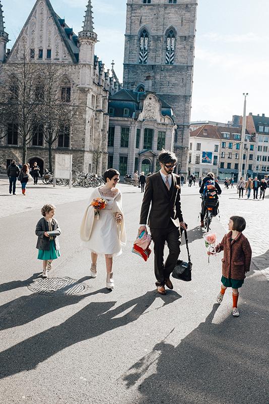 27-03-2015 huwelijk Pauwel en Liesbet-140altijdtrouw-web.jpg