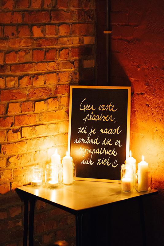 27-03-2015 huwelijk Pauwel en Liesbet-770altijdtrouw-web.jpg