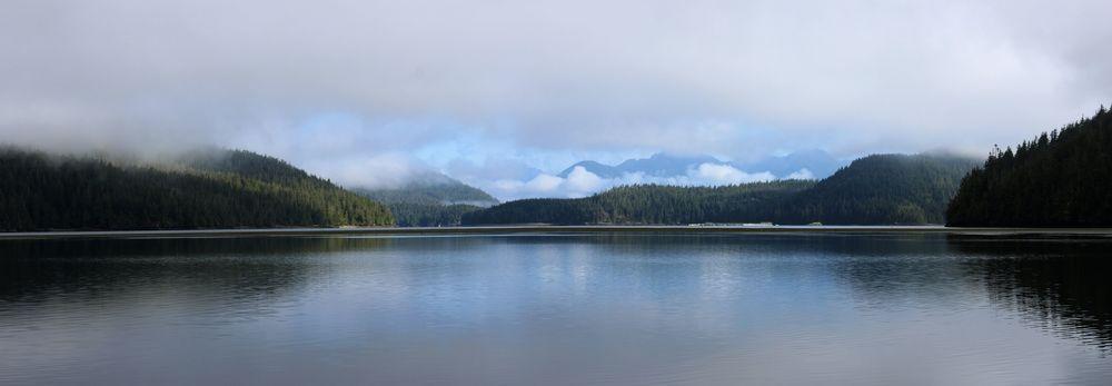 Pacific Rim National Park,BC, CA