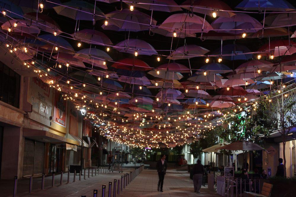 Ville de Chihuahua, Chihuahua, Mexique