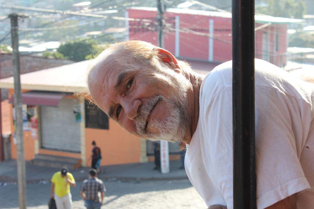 Ira, Matagalpa, Nicaragua