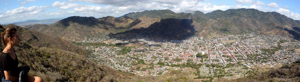 Mirador, Jinotega, Nicaragua