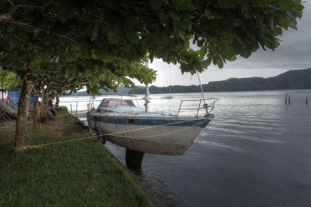 Golfito, Puntarenas, Costa Rica