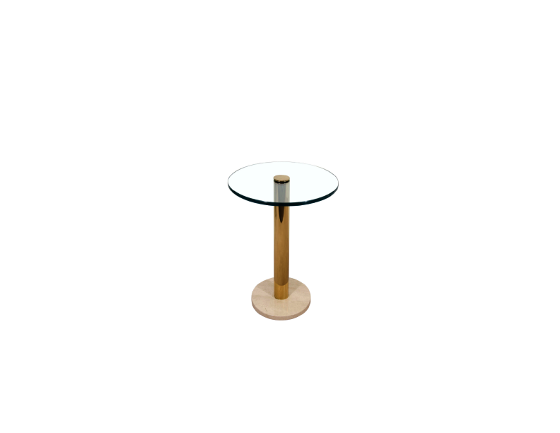 Pace Occasional Table
