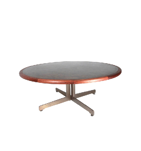 Harry Lunstead Dining Table