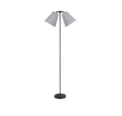 Zoe Floor Lamp