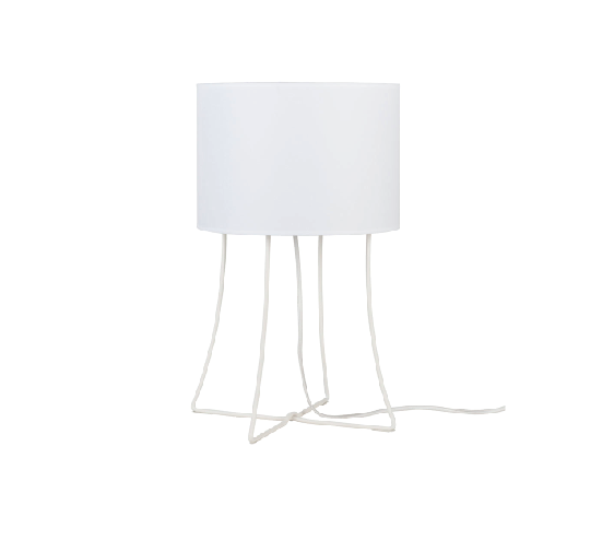 Virgil Table Lamp
