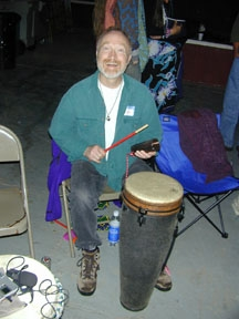 Color_drummer_from_retreat_in_MD.JPG
