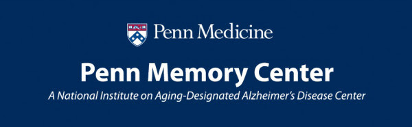 The Penn Memory Center of the University of Pennsylvania Medical Center is pleased to invite their patients and friends to participate in a drum circle with Deke Kincade at Christ Church Neighborhood House in Old City on Friday, July 28, 2017. This program is exclusively for people with memory problems, including Alzheimer's disease, and their partners/families/caregivers.
