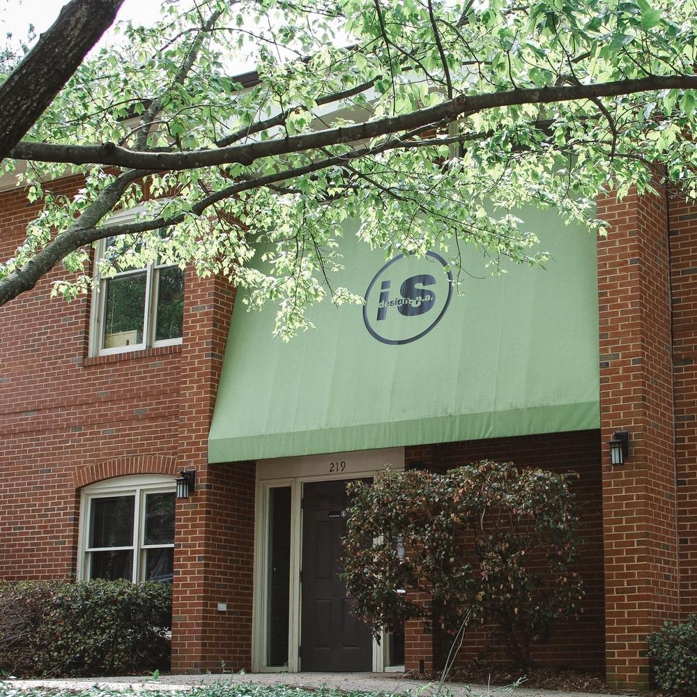 219 Boylan Ave Raleigh NC