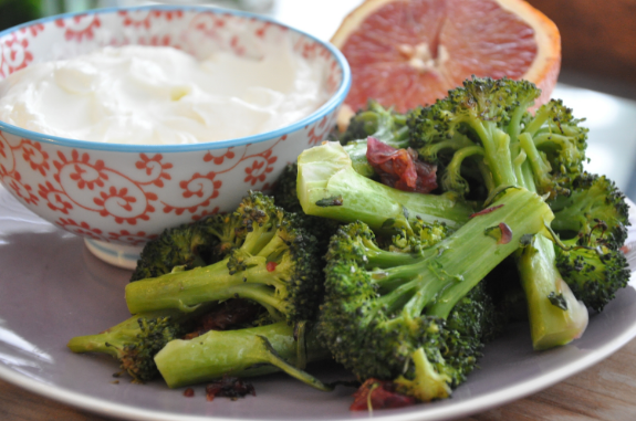 blood-orange-broccoli