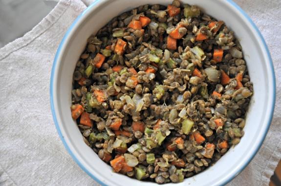 lentil_stuffing