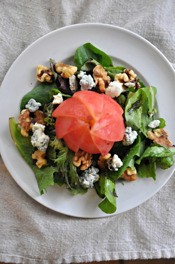 poached_pear_salad