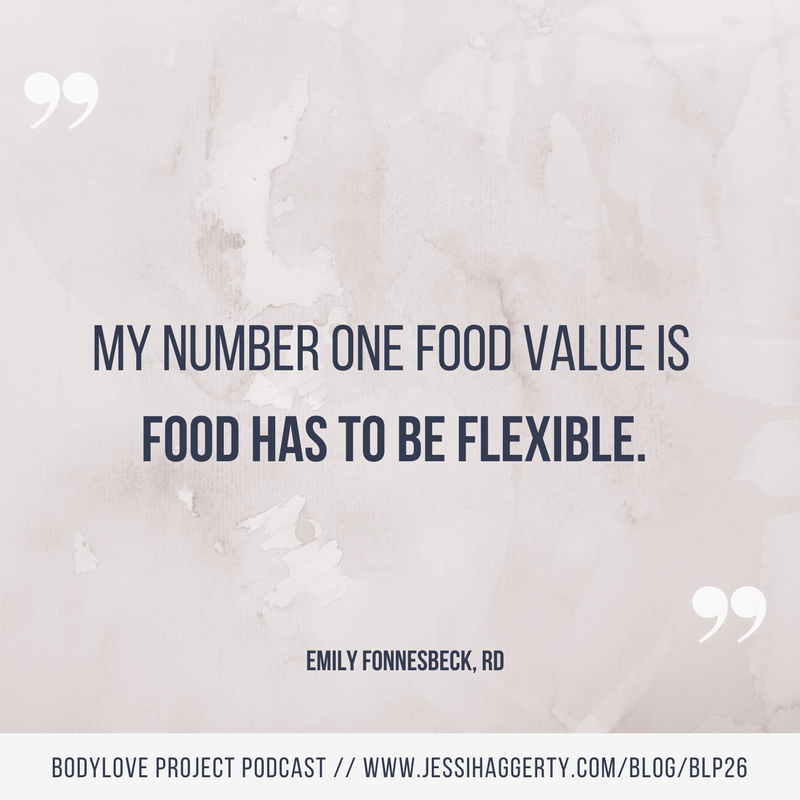 food-value-food-flexibility