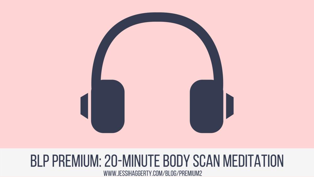 body-scan-meditation.png