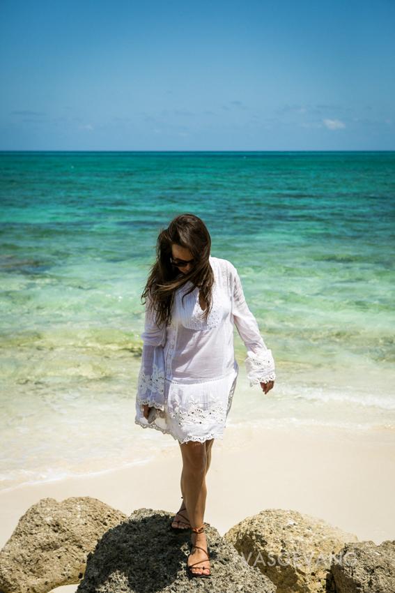 bahamas2014-web-3658.jpg