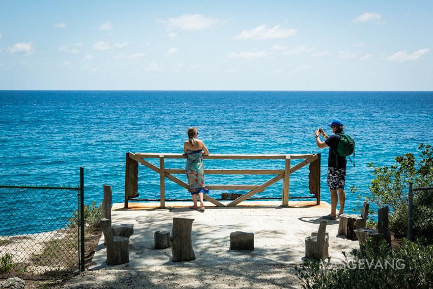 bahamas2014-web-3727.jpg