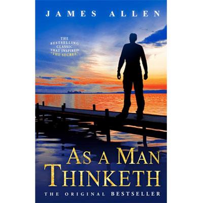 book_amt_400x400.jpg