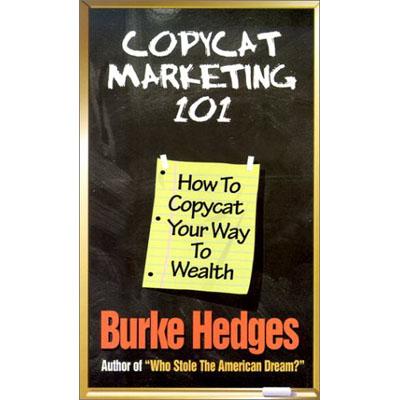 book_ccm101_400x400.jpg