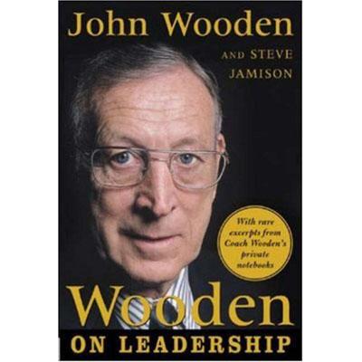 book_wooden_400x400.jpg