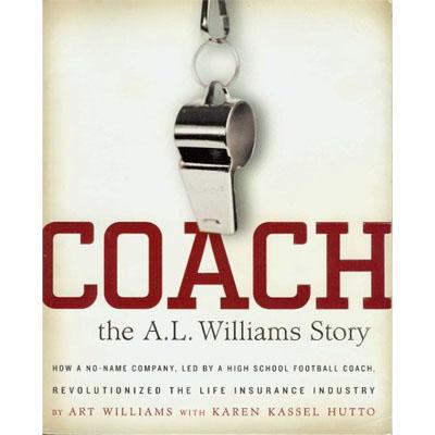 book_coach_400x400.jpg