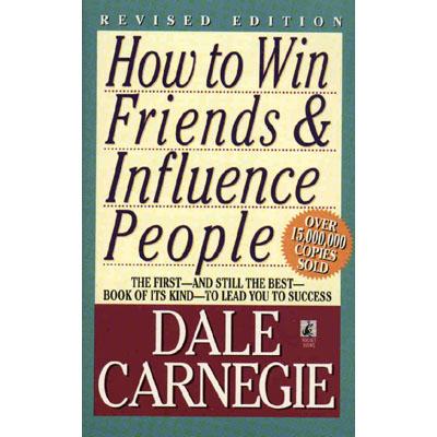 book_hwfip_400x400.jpg