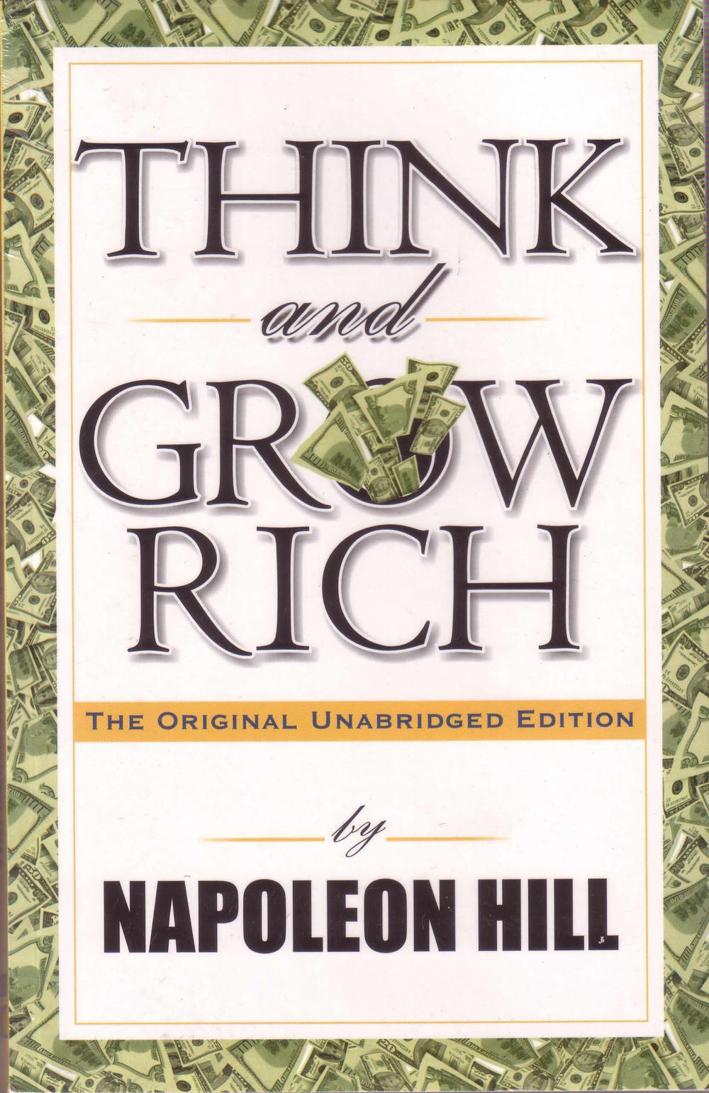 think-and-grow-rich.jpg