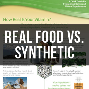 realfoodsynthetic_300x300.jpg