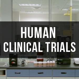 humantrials_300x300.jpg