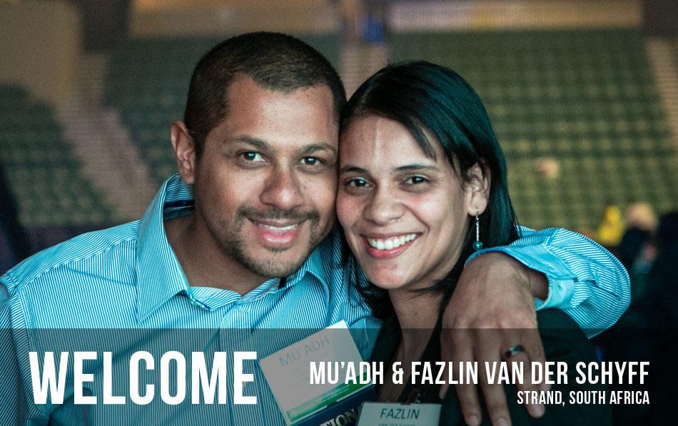 welcome_banner_muadhfazlin.jpg