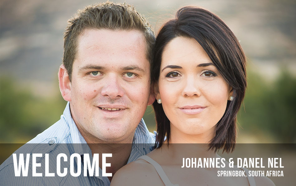 welcome_banner_johannesdanel.jpg
